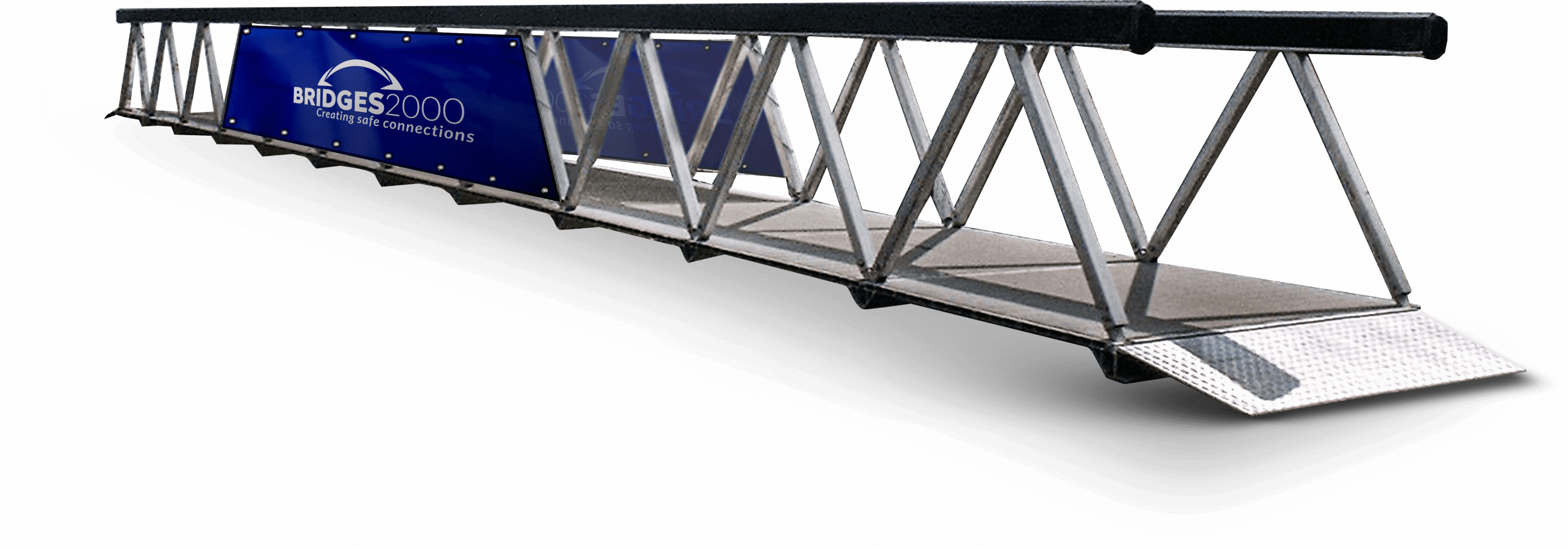 BRIDGES2000 solutions Bridges bridge